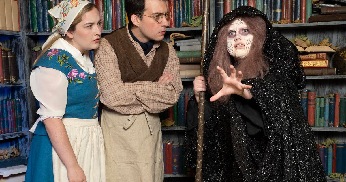 SOU-musical-Into the Woods