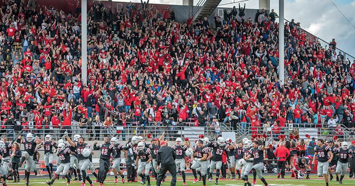 SOU-football-character
