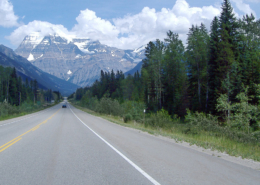 Highway of Tears-SOU