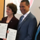SOU-Universidad de Guanajuato agreement signed