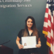 Maria Ruiz, awarded U.S. citizenship