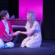 """Angels in America"" is one of two plays performed this month by SOU students"