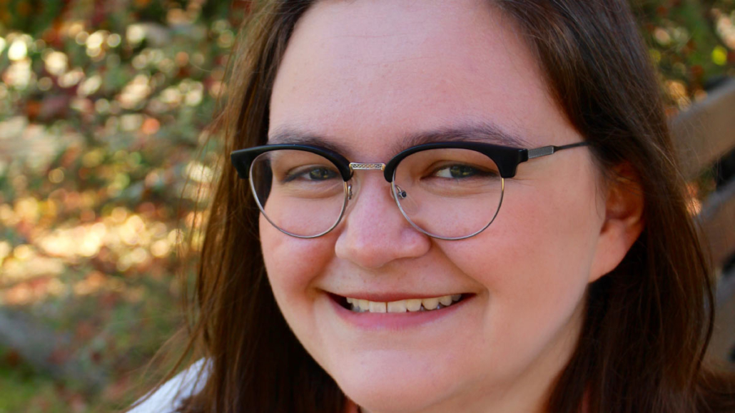 SOU Honors College student joins university's Board of Trustees