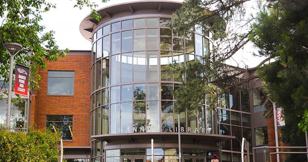 SOU operations modified for spring term