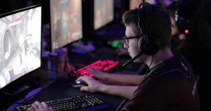 Esports management minor is coming to SOU