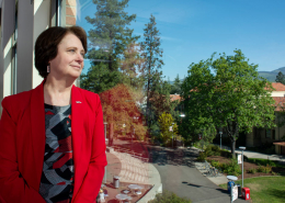 SOU president to retire by end of year