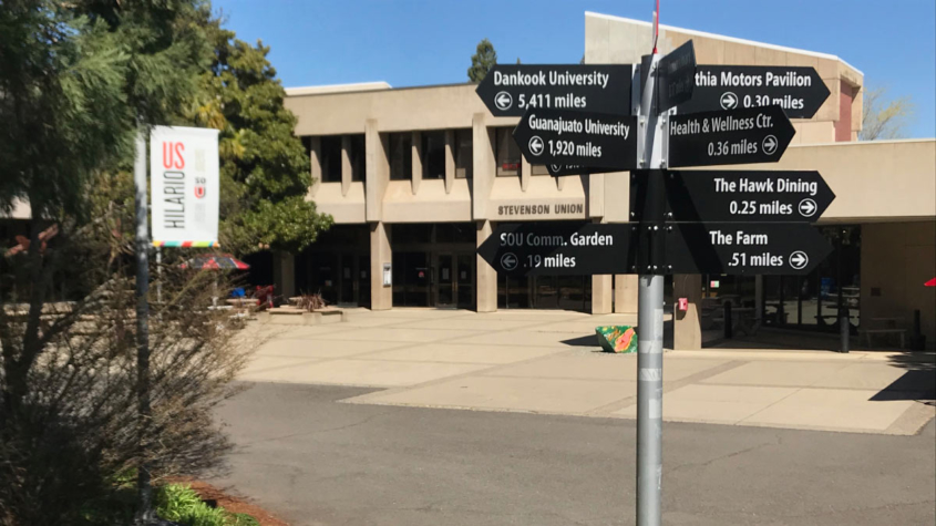 New micro-credentials allow students to set course in many directions