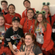 SOU will host 2022 residence hall conference