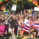 SOU gets perfect score from Campus Pride